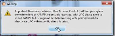 Descargar, instalar y configurar phpMyAdmin