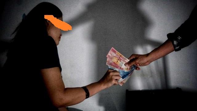Pоlrеѕ Loteng Bongkar Kasus Prostitusi, Duа Mucikari Berhasil ditangkap