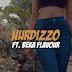 VIDEO l Nurdizzo Ft. Beka Flavour - SUKARI GURU