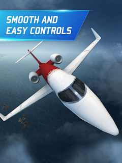 flight pilot 3D apk 1