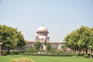 supreme-court-orders-probe-into-extra-judicial-killings-in-manipur