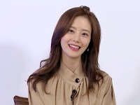 Profil Moon Chae Won Pemeran Cha Ji Won Flower Of Evil