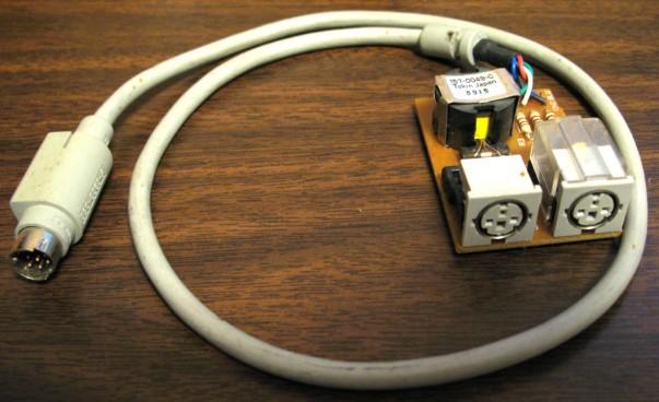 7 Fungsi Localtalk Connector Dalam Jaringan Komputer