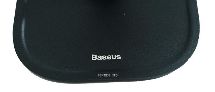 Baseus SUWY-01
