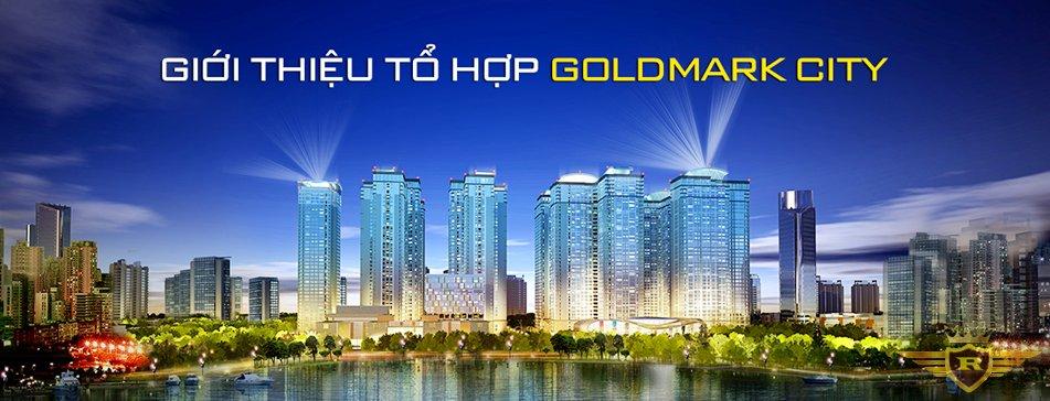 thue-can-ho-goldmark-city-kim-ngan-land