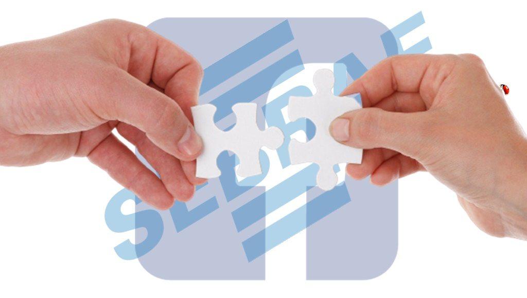 O objetivo do Impulsione com Facebook e Sebrae: conectando pequenos negócios é continuar a promover a capacitação dos empreendedores em marketing digital...