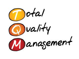Makalah Kesehatan Total Quality Management Tqm Jari Rindu Blog