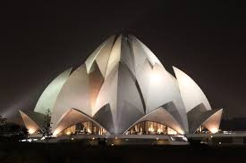 The lotus temple, lotus temple pictures, kamal mandir, lotus temple delhi, lotus temple yogavilla vala
