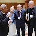 El Élder Cook fue invitado a participar en la Primera Cumbre de Libertad Religiosa de la U. de Notre Dame