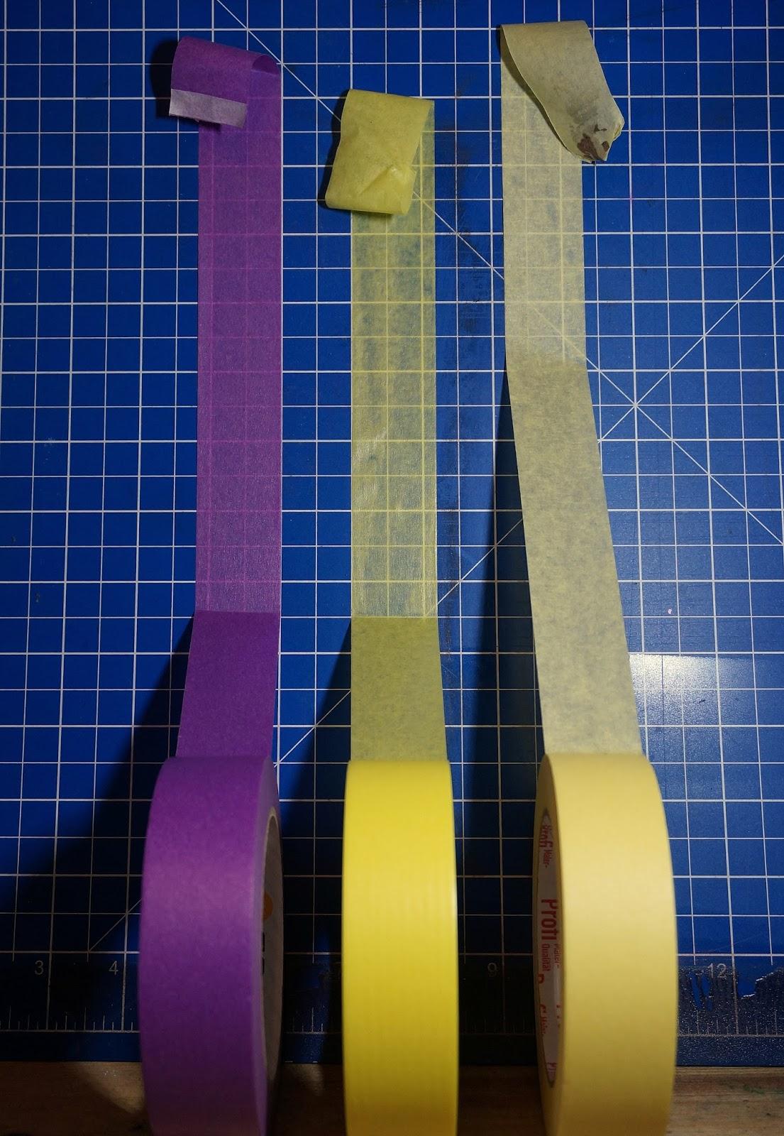 Wände Und Decken Streichen   Scharfe Farbkanten