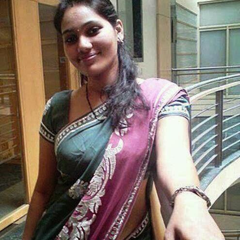 Kerala Sex Pics 35