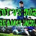 TOT vs DOR Dream11 Team Prediction, Fantasy Team News, Play 11