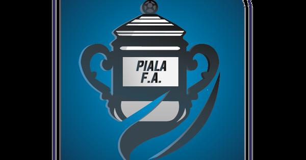 Piala FA 2016 | Jadual & Keputusan | SANoktah