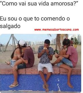 credo, memes, humor, memes engraçados, memes brasileiros, melhor site de memes, site de piada, melhores memes, chaves memes, vida amorosa, eu no amor