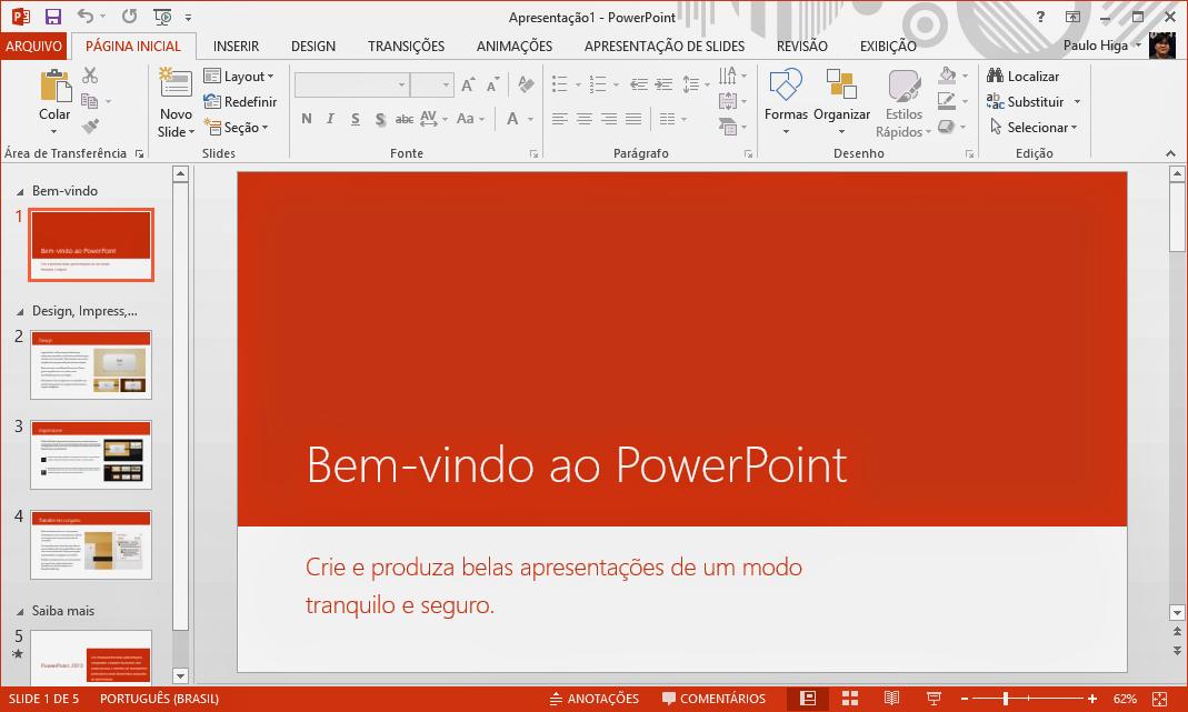 Microsoft Office 2013 64/32 Bit Torrent Download   …