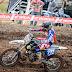 Husqvarna Power Husky fatura três pódios na 3ª etapa do Brasileiro de Motocross no RS