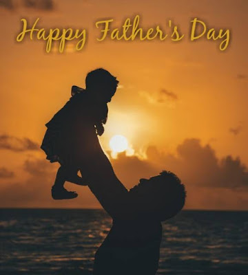 images of happy father's day