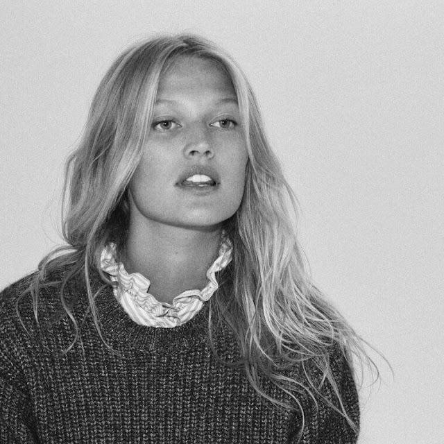 Toni Garrn model, boyfriend, niklas garrn, freund, leonardo dicaprio, model, victoria's secret, leo,  leonardo, hot, bikini, chandler parsons, größe, leonardo dicaprio, instagram, facebook