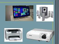 Pengertian Perangkat Output Komputer Beserta Contohnya