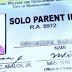 Get Your Solo Parent ID, What Are The Benefits And Requirements