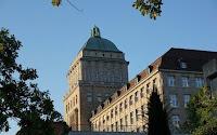 universitas terbaik dunia, universitas terbaik, ETH Zurich, kampus terbaik dunia, perguruan tinggi terbaik dunia, peringkat ETH Zurich, rangking universitas
