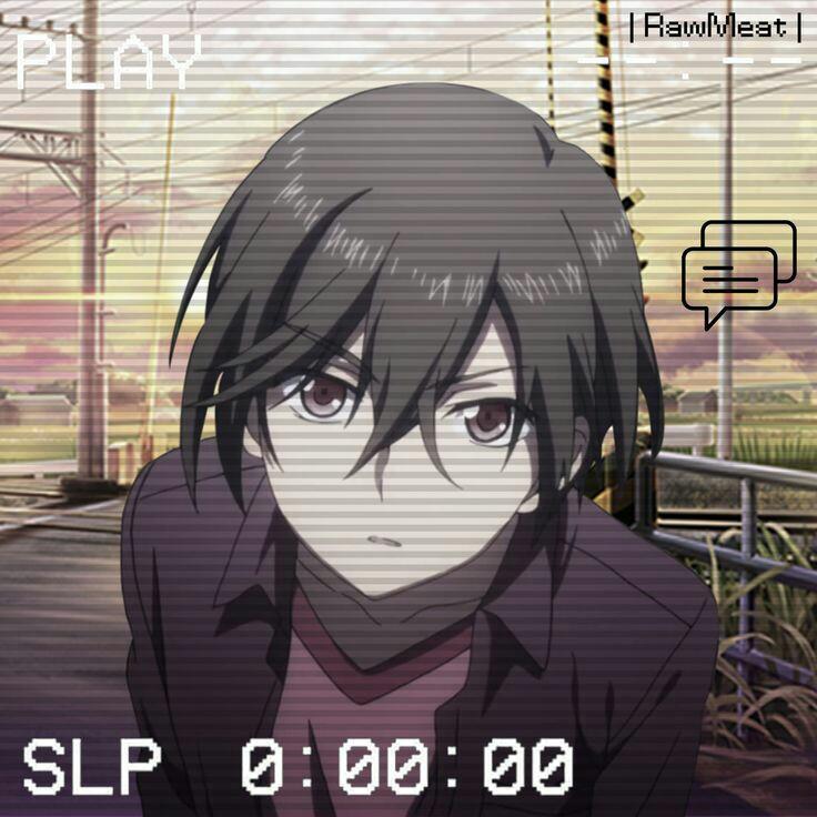 Kumpulan Gambar Anime Couple Keren + Romantis, Cocok Buat Foto Profil dan Unggulan 437