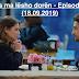 Mos ma lësho dorën - Episodi 93 (18.09.2019)