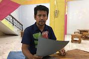 Terkait Dana Hibah 200 Juta, Eks Ketua DPW MOI NTB : Saya Tidak Pernah Menerima Dana Hibah