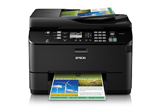 Download driver Epson WorkForce Pro WP-4530 Windows 10, driver Epson WorkForce Pro WP-4530 Mac, driver Epson WorkForce Pro WP-4530 Linux