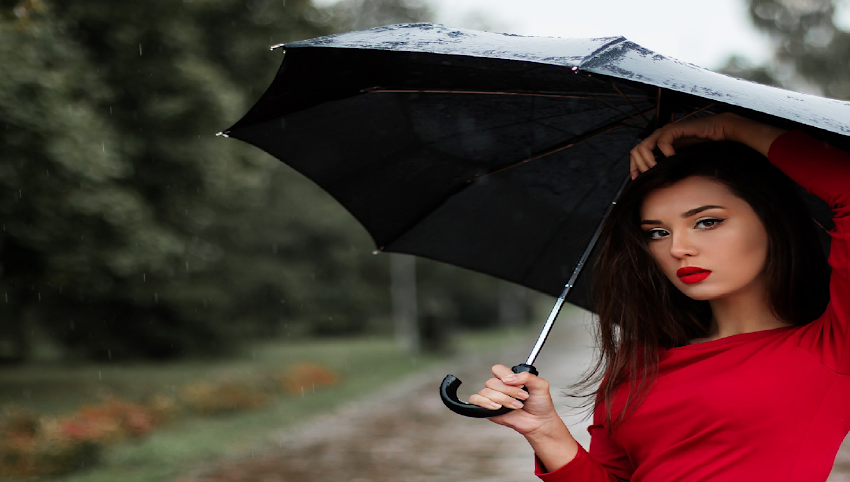 payung lagit