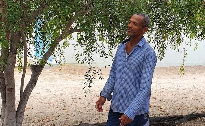Brejos da Barra: Mini documentário conecta pequenos produtores à expansão do Polo Agroindustrial