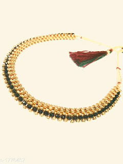 Gold jewellery design images with price