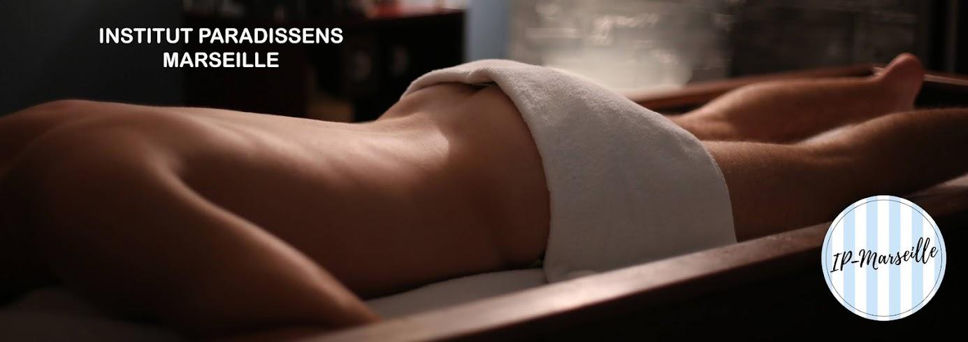 INSTITUT PARADISSENS - Massages Hommes/Femmes MARSEILLE - Gay Friendly