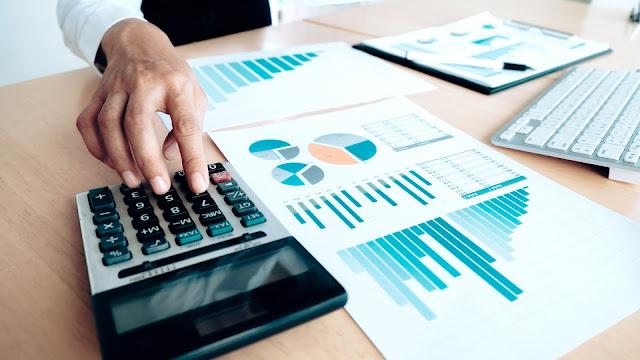 3 Alasan Pentingnya Investasi Keuangan