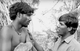 Kozhikunjum KallaParunthum – New Tamil Short Film 2017