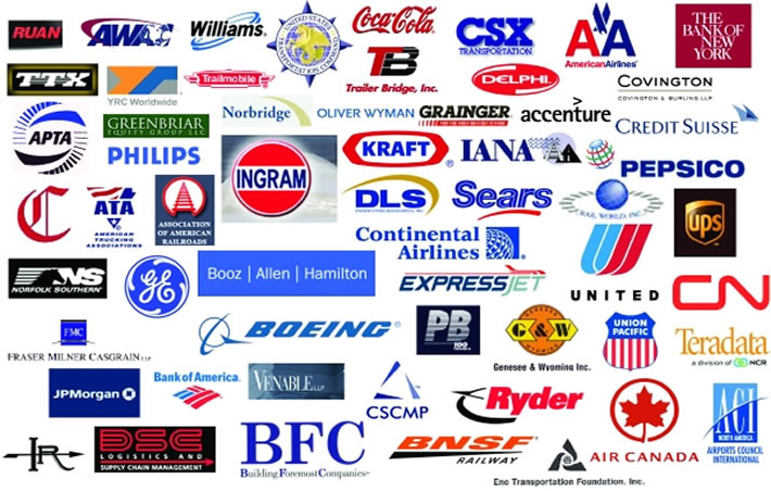 All Logos Pictures Company Logos And Names