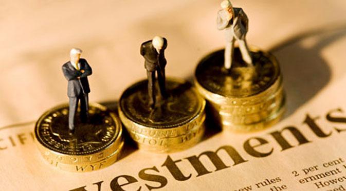 Hal-hal yang Perlu Diperhatikan Saat Menyusun Target Keuangan