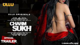 Charm Sukh (2019) EP03