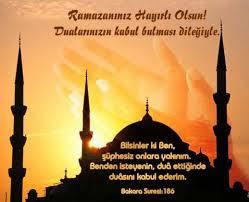 https://fullindir-yukle.blogspot.com/2018/05/ramazan-ayi-sozleri-resimli-oruc-sozleri.html