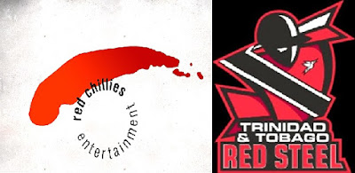 Red Chillies Entertainment buys Trinidad & Tobago T20 West Indies team