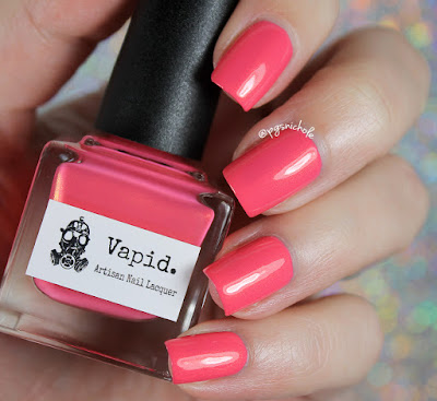 Vapid Lacquer Cheap Sunglasses | Summer Shimmers Collection