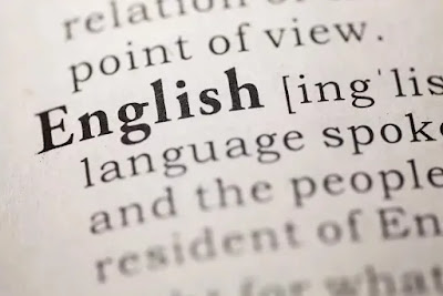 Another important characteristic of modern English language is its inflectional simplicity.