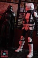 Star Wars Black Series Gaming Greats Scout Trooper 50