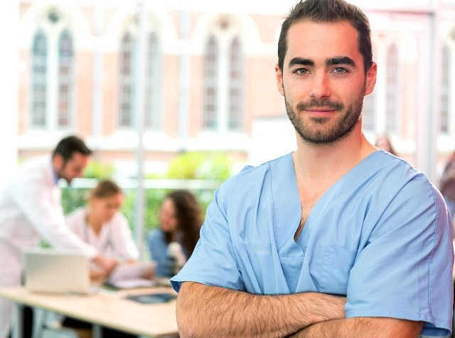 how to find doctors who accept workers' compensation