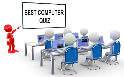 GK Questions in English - If you are looking for General Knowledge 2018 then this the Right place to find out General Knowledge Quiz Questions and Answers here you can find out Latest General Knowledge India for free and we also share Latest GK India Questions  for competitive exams like SSC Exam, Railway Group D Exam, APSC Exam etc.