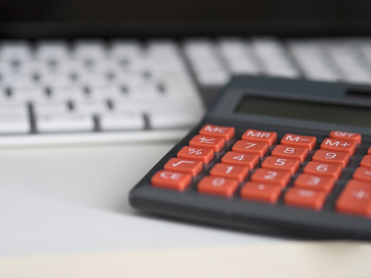 Contoh Application Letter Untuk Accounting & Finance (Fresh Graduate)