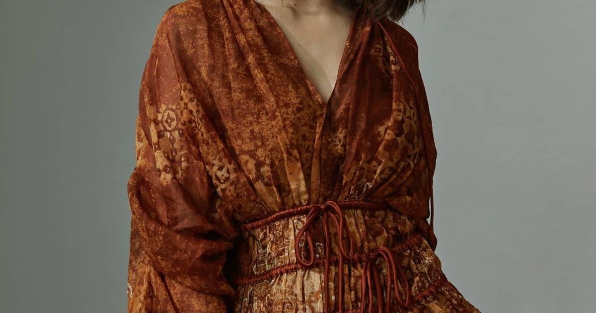 Laneya Grace – Sissy Martin Photoshoot (March 2021)