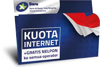 cara pakai 4g xl,paket internet xl 4g unlimited,paket internet indosat 4g,paket internet telkomsel 4g,paket internet bolt 4g lte unlimited,paket internet 4g smartfren,paket internet 4g paling murah,