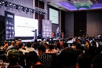 Zomato Philippines Held the Biggest Restaurant Summit for Restaurant Owners in Metro Manila