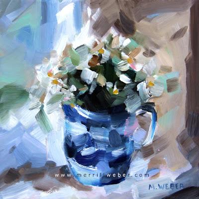 blue-white-china-oil-painting-merrill-weber